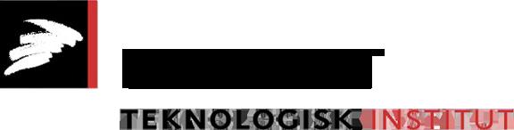 certifikat-logo